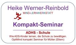 ADS-Schule